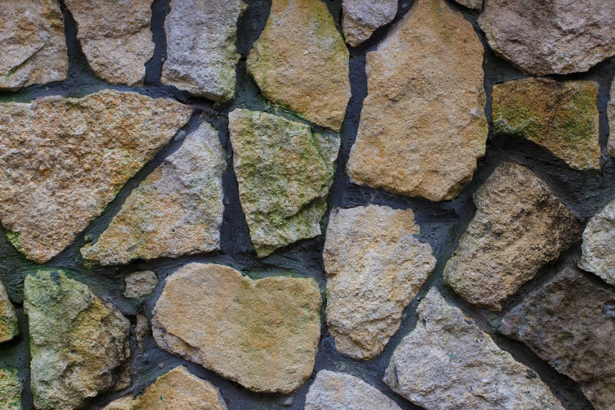 Stone Building Materials : รูปภาพ สถาปัตยกรรม เนื้อไม้ บ้าน เนื้อผ้า ใบไม้