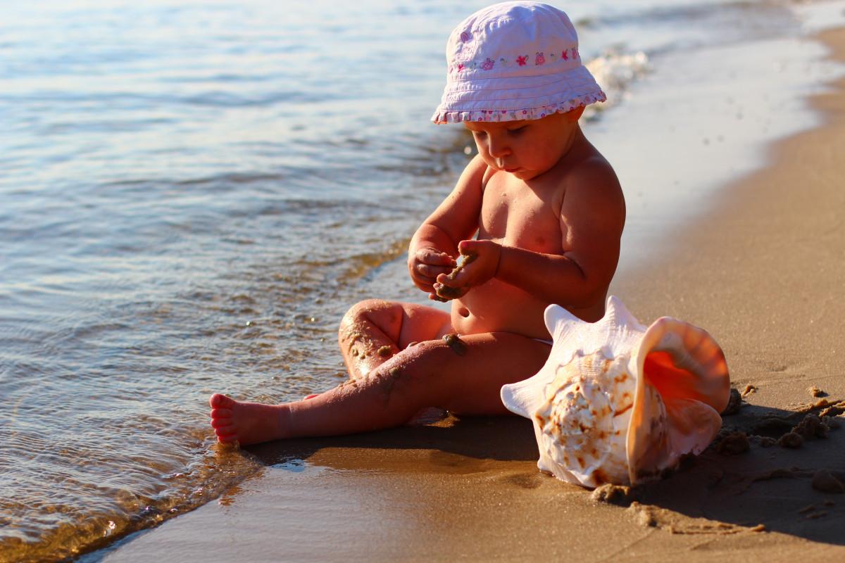 игрушки своими руками поэтапно фото
