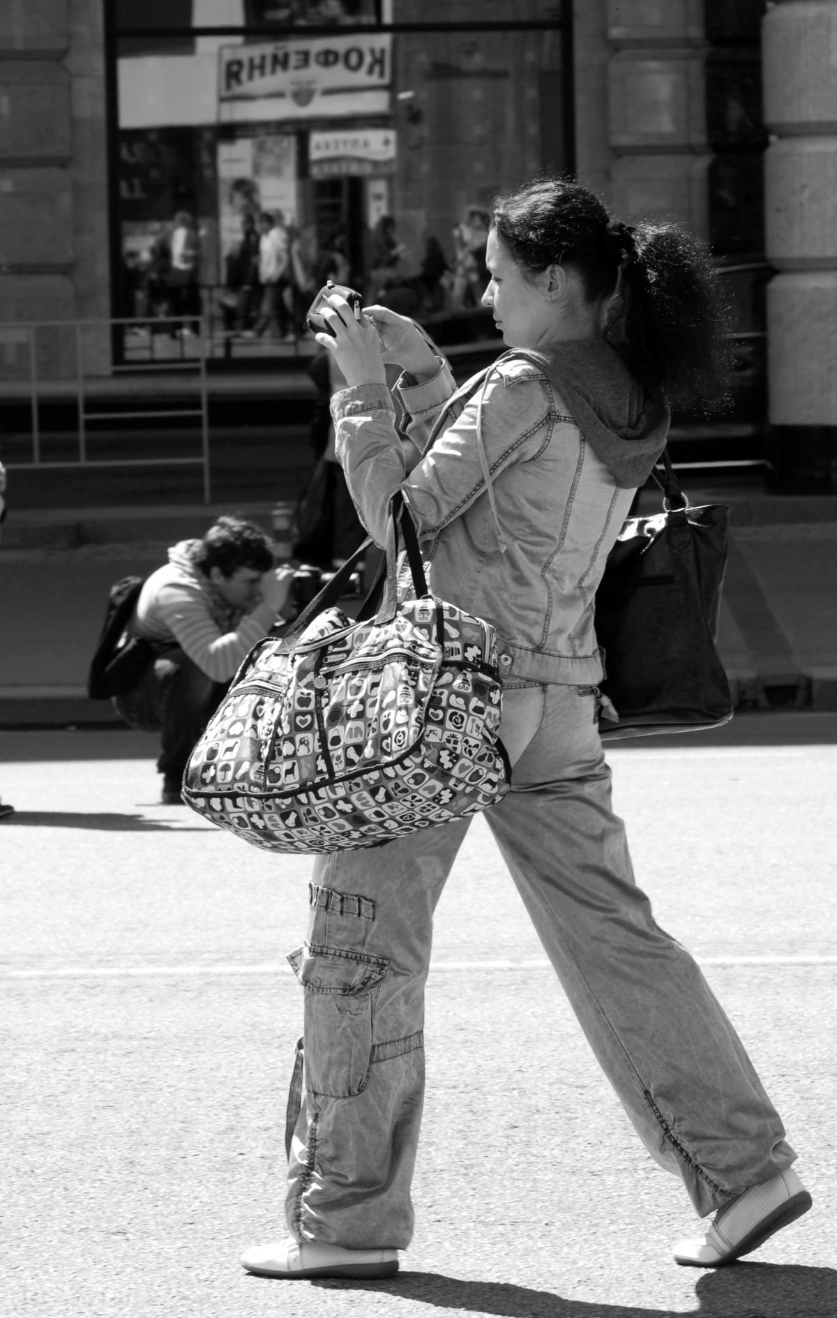 intersport pantalon randonnée femme