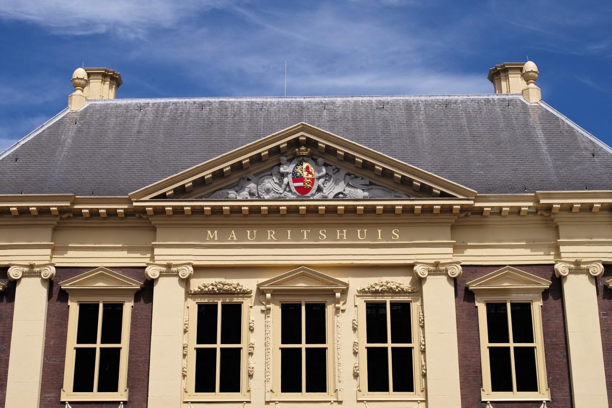 Images gratuites architecture structure maison for Conception d architecture maison gratuite