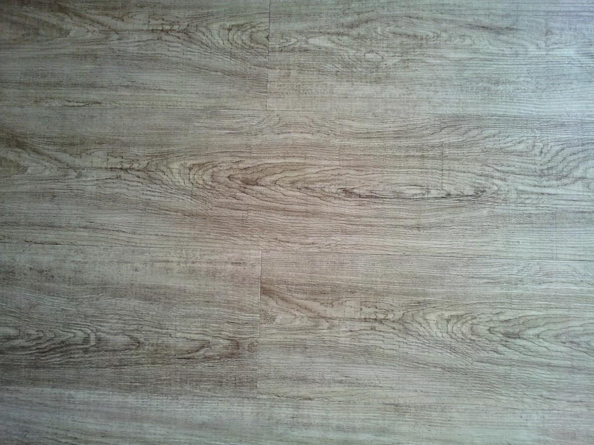 Free Images Retro Texture Floor Symmetrical Floral