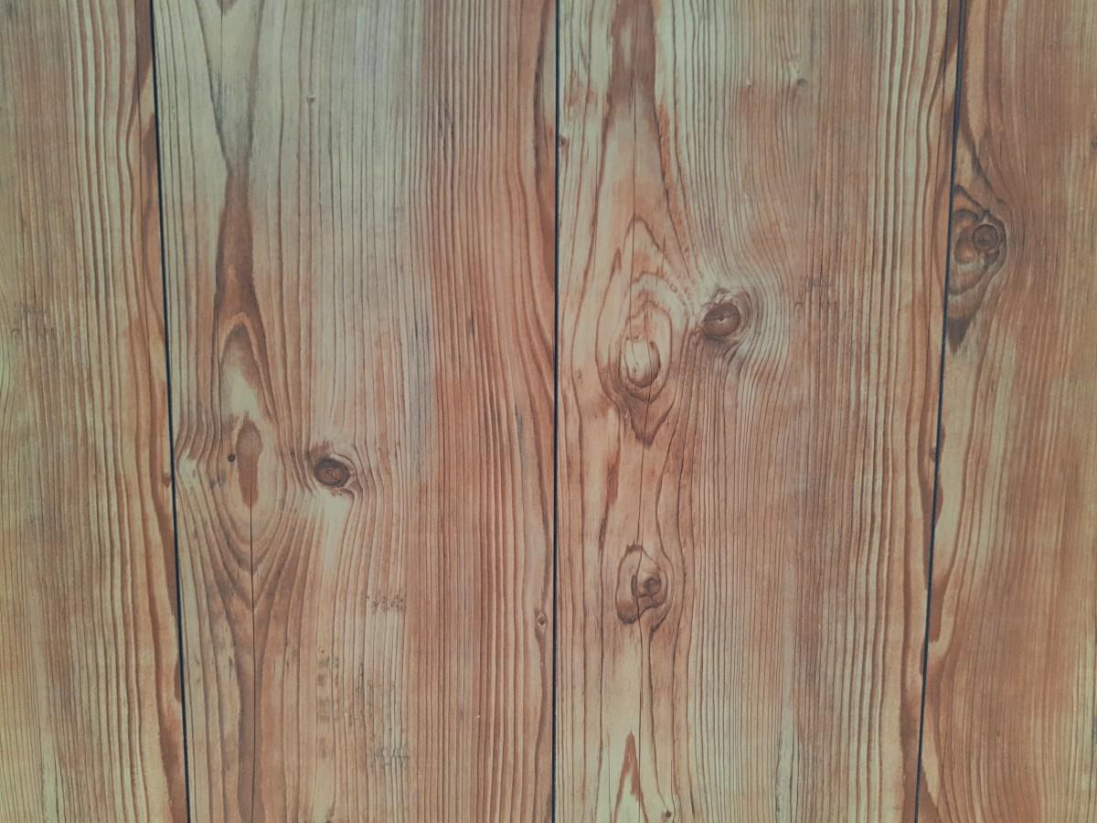 무료 이미지 : 구조, 곡물, 조직, 무늬, 갈색, 배경, 견목, 텍스처 ...