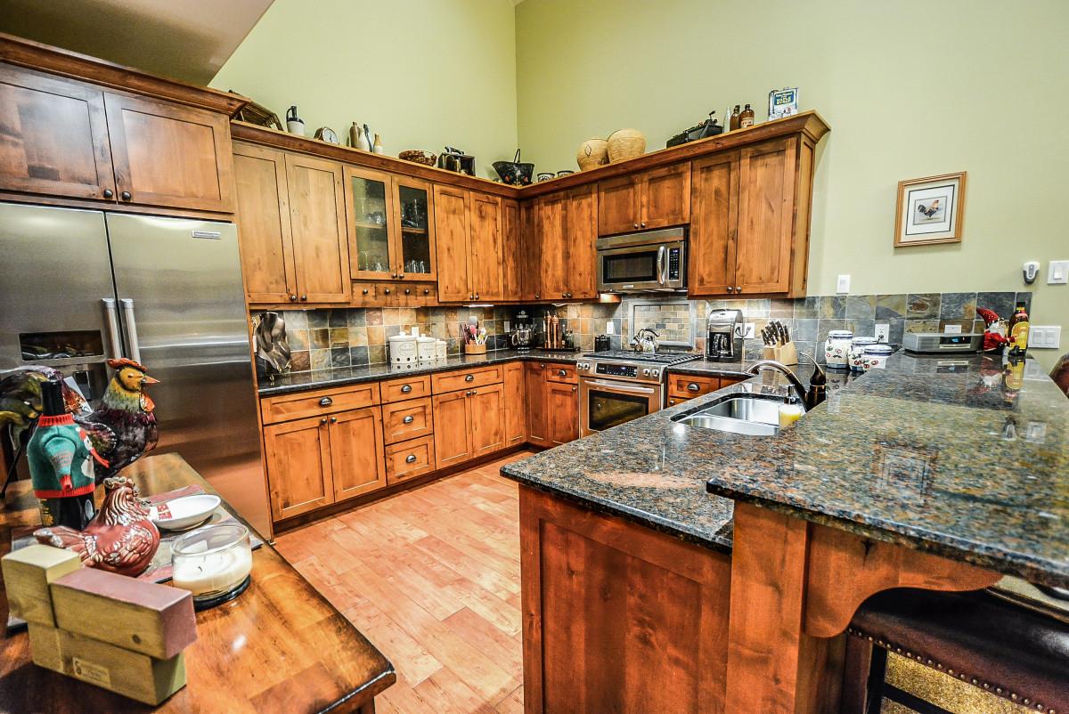 무료 이미지 : 집, 재산, 방, 저장, 인테리어 디자인, 화장실, 비누 ...
