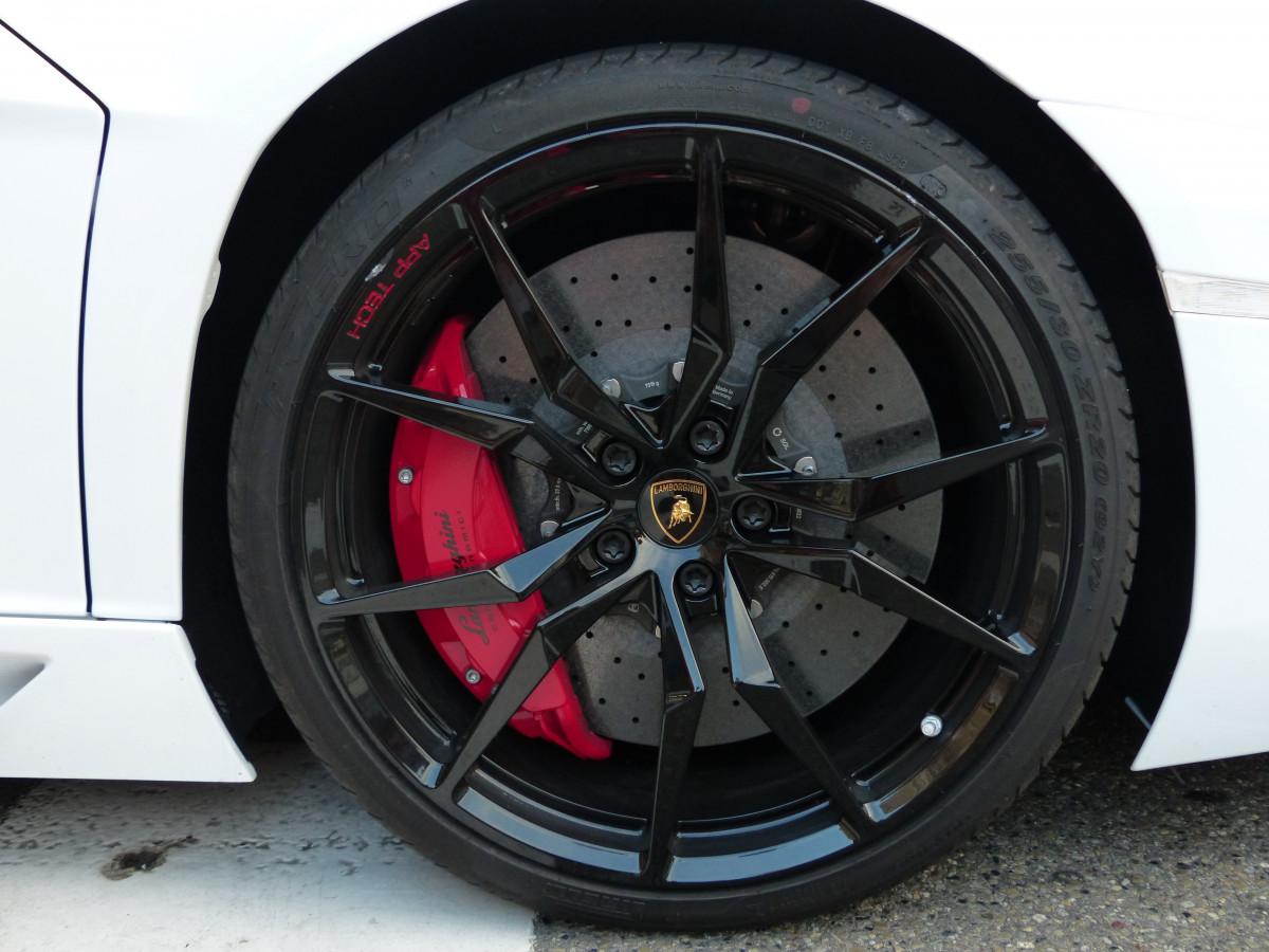 Free Images Wheel Geometric Vehicle Geometry