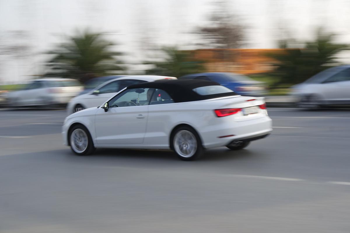 Free images wheel auto machine bumper hatchback for Car exterior design