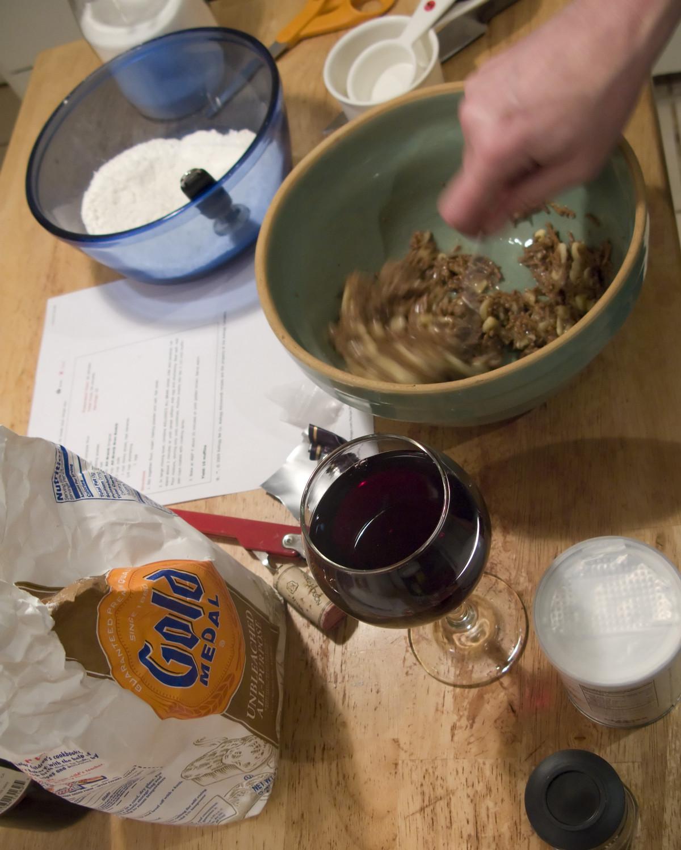 Kostenlose foto : Gericht, Mahlzeit, Lebensmittel, Kochen ...