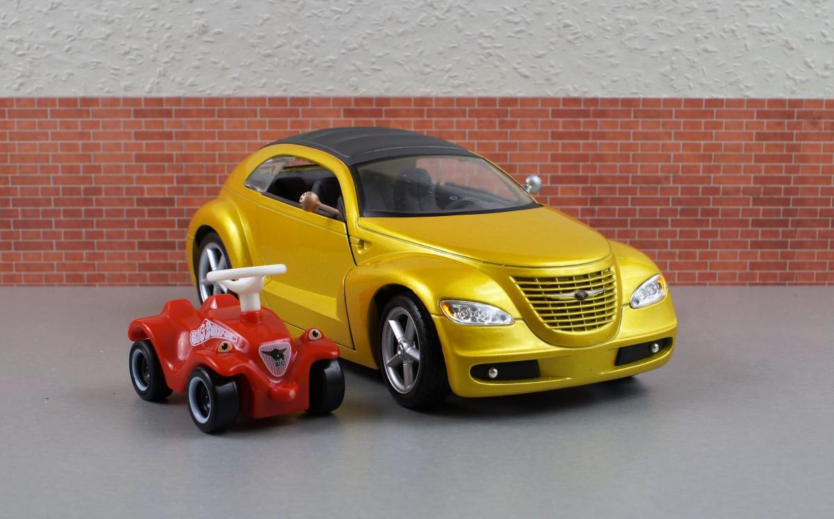 images gratuites roue atelier maquette v hicule etats unis am rique auto voiture de. Black Bedroom Furniture Sets. Home Design Ideas