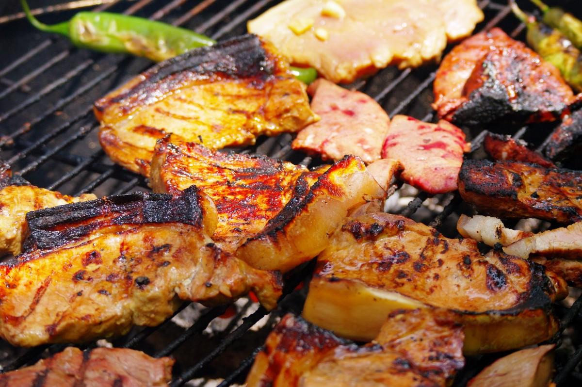 Fotos gratis plato comida cocina produce vegetal Cocinilla a gas 1 plato