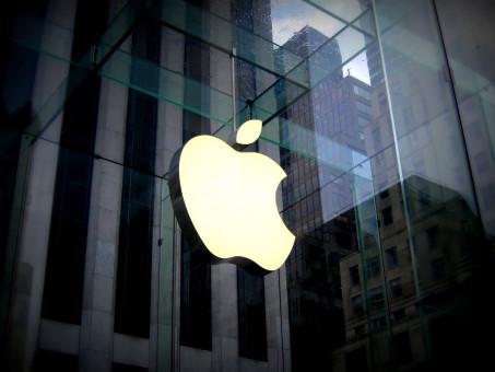 iOS 13 a été installé sur 92 % des iPhones commercialisés au cours des 4 dernières années