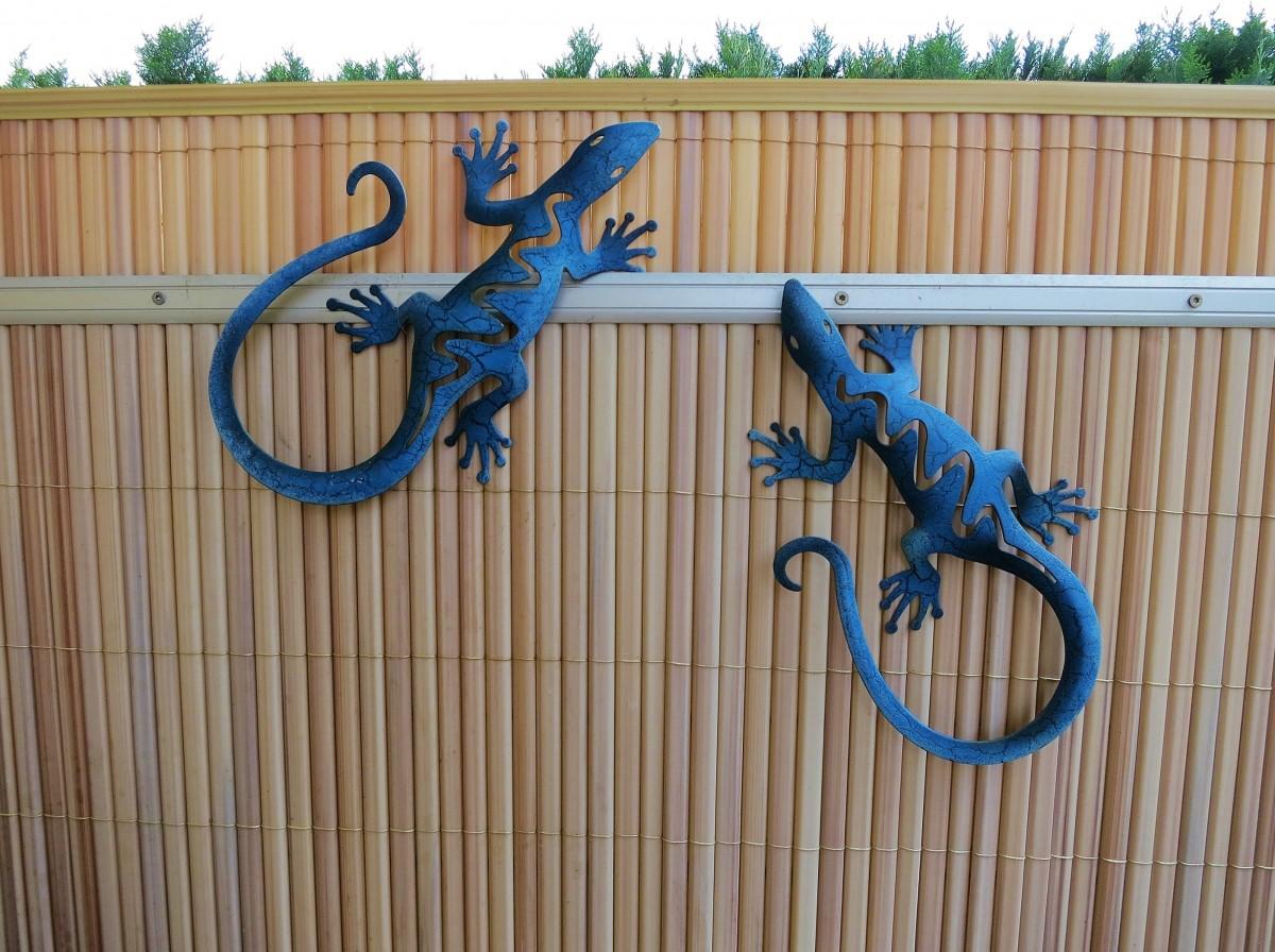 Hekwerk Hout Tuin : Gratis afbeeldingen hek hout beteugelen tuin artikel