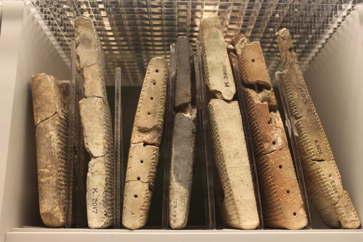 Free images mesopotamia assyria sumerian antiquity