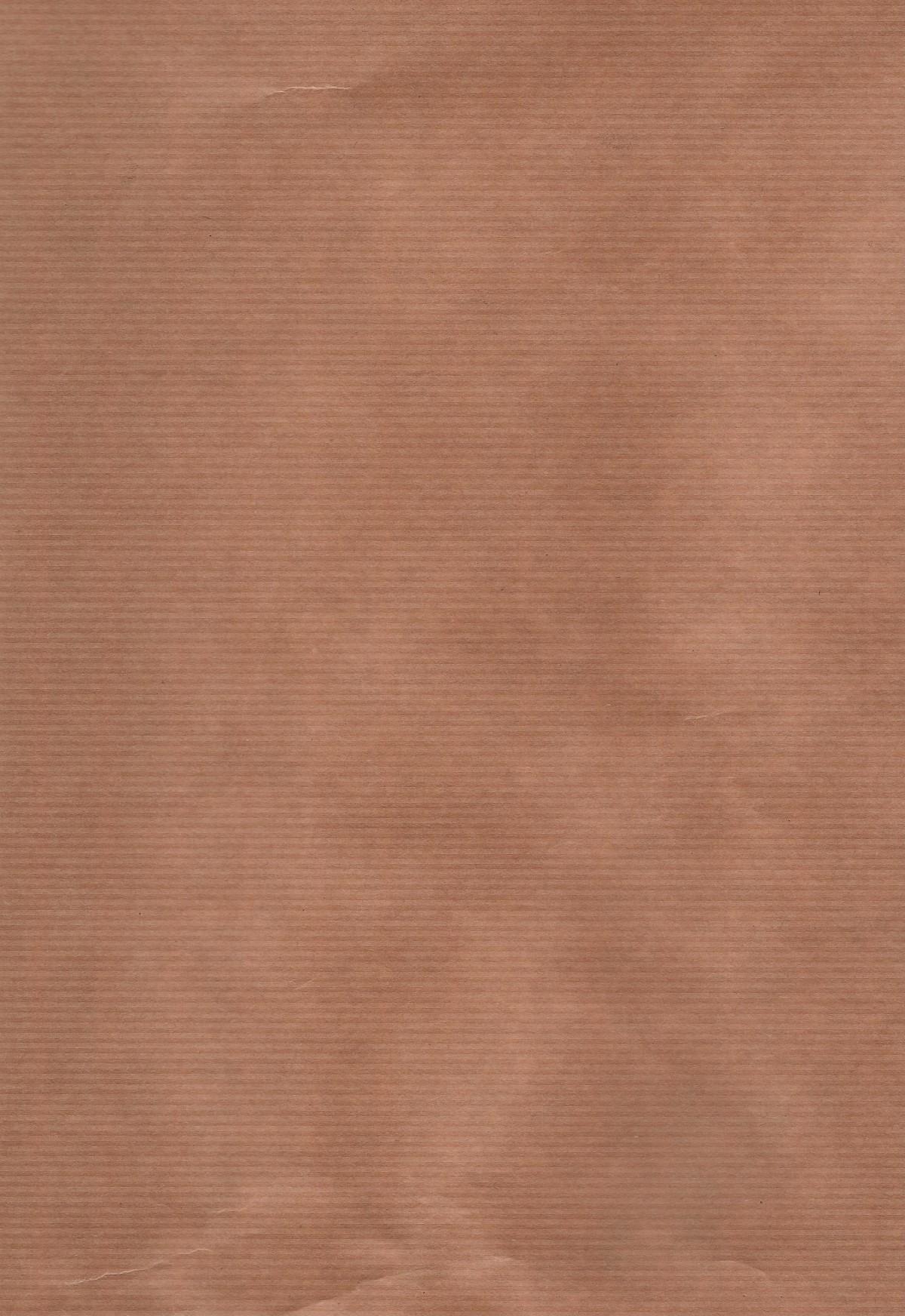 images gratuites texture mod le ligne marron tuile. Black Bedroom Furniture Sets. Home Design Ideas