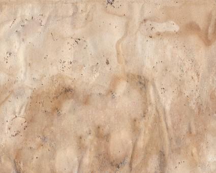 Free Images Wood White Vintage Retro Texture Floor