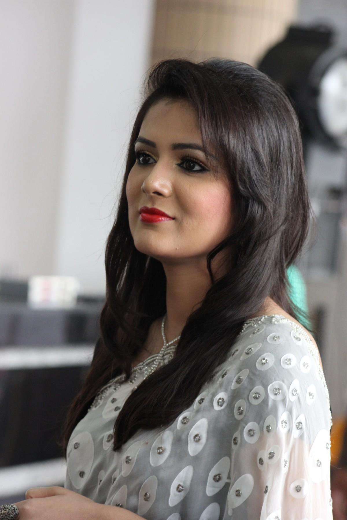 Бангладеш девушки
