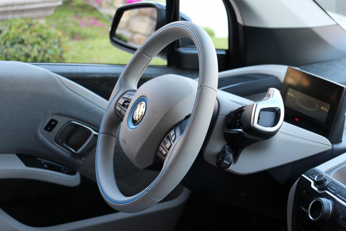 Gratis Afbeeldingen : wiel, auto-, interieur, stuur, sedan, BMW ...