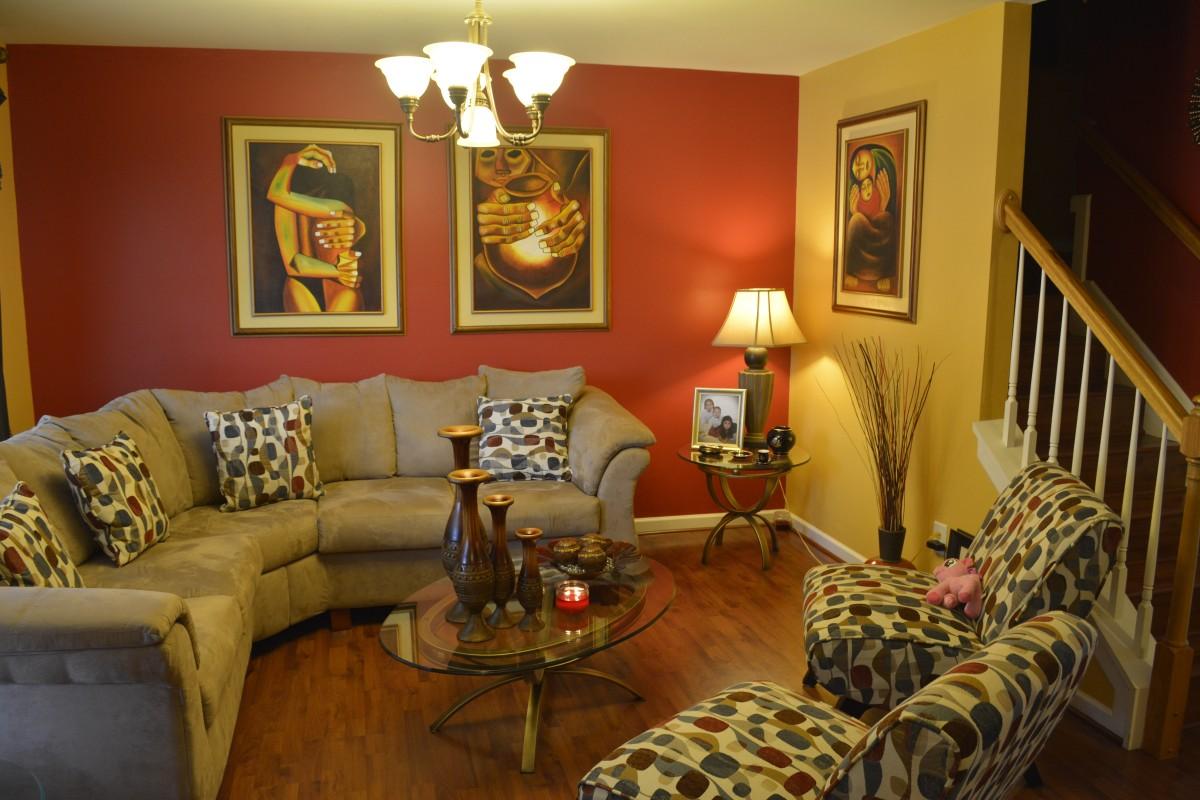 Free Images Home Property Living Room Interior Design Condominium Real Estate Dining