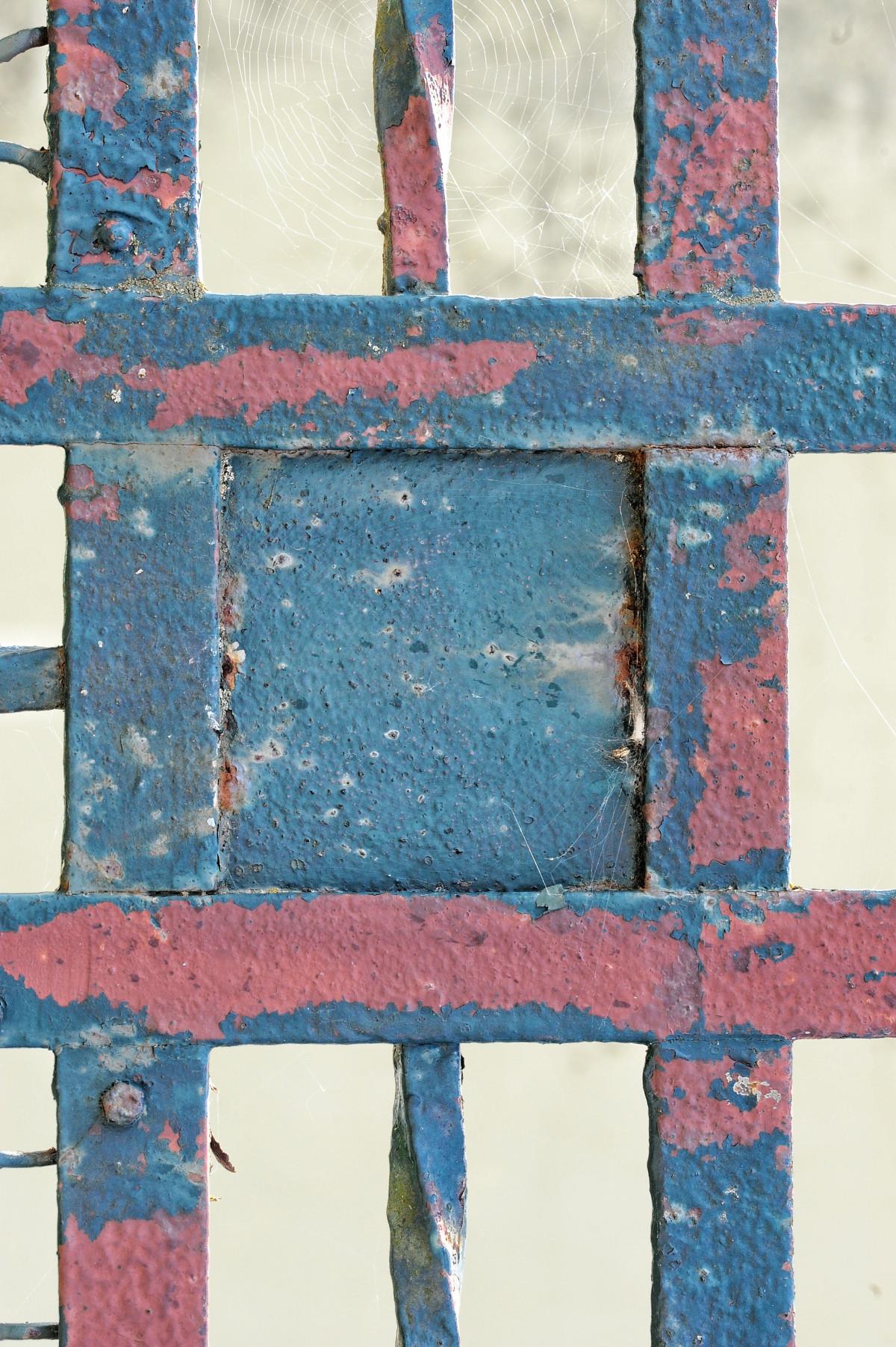images gratuites texture mur mod le rouge couleur peindre brique mat riel la peinture. Black Bedroom Furniture Sets. Home Design Ideas