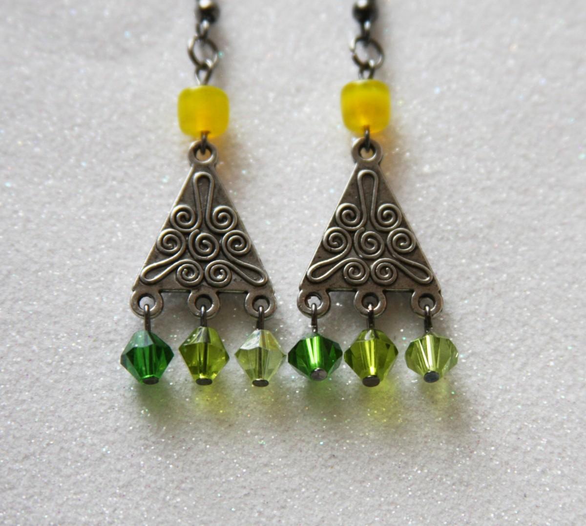 Fotos gratis hembra tal n joyer a joya aretes piedra preciosa accesorios de moda - Fotos de pendientes ...