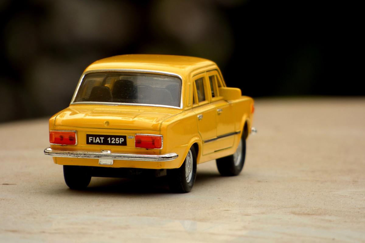 Kostenlose foto : alt, Transport, Fahrzeug, Rahmen, Spielzeug ...
