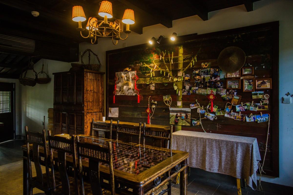 Fotos Gratis Noche Casa Edificio Restaurante Bar Taberna  # Muebles Pub Irlandes