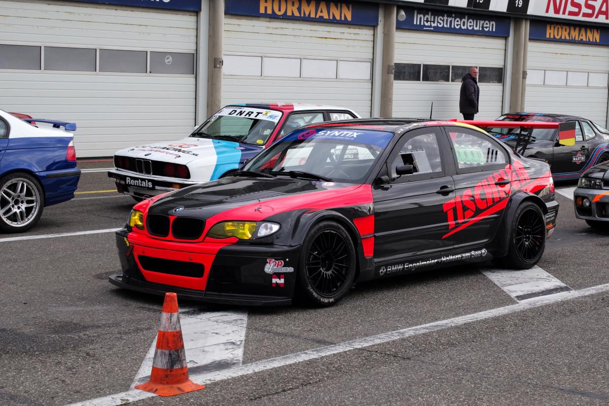 Free Images Sports Car Race Car Supercar Bmw