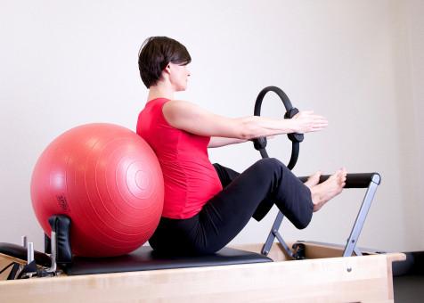 free images  run treadmill silhouette sport fit man