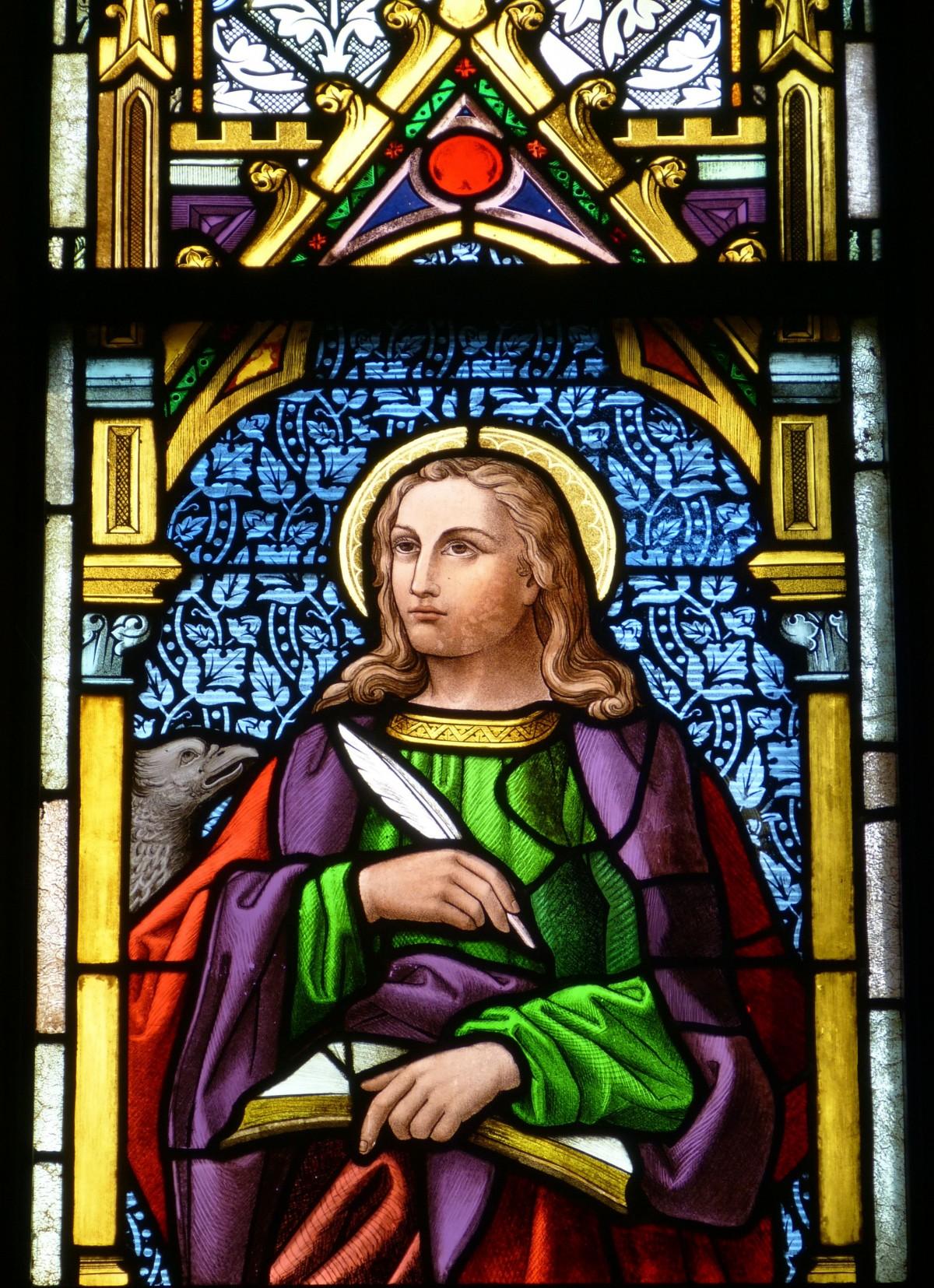 Gratis afbeeldingen kop kleur kerk materiaal glas in lood bijbel geloof christendom - Geloof glas ingerichte ...