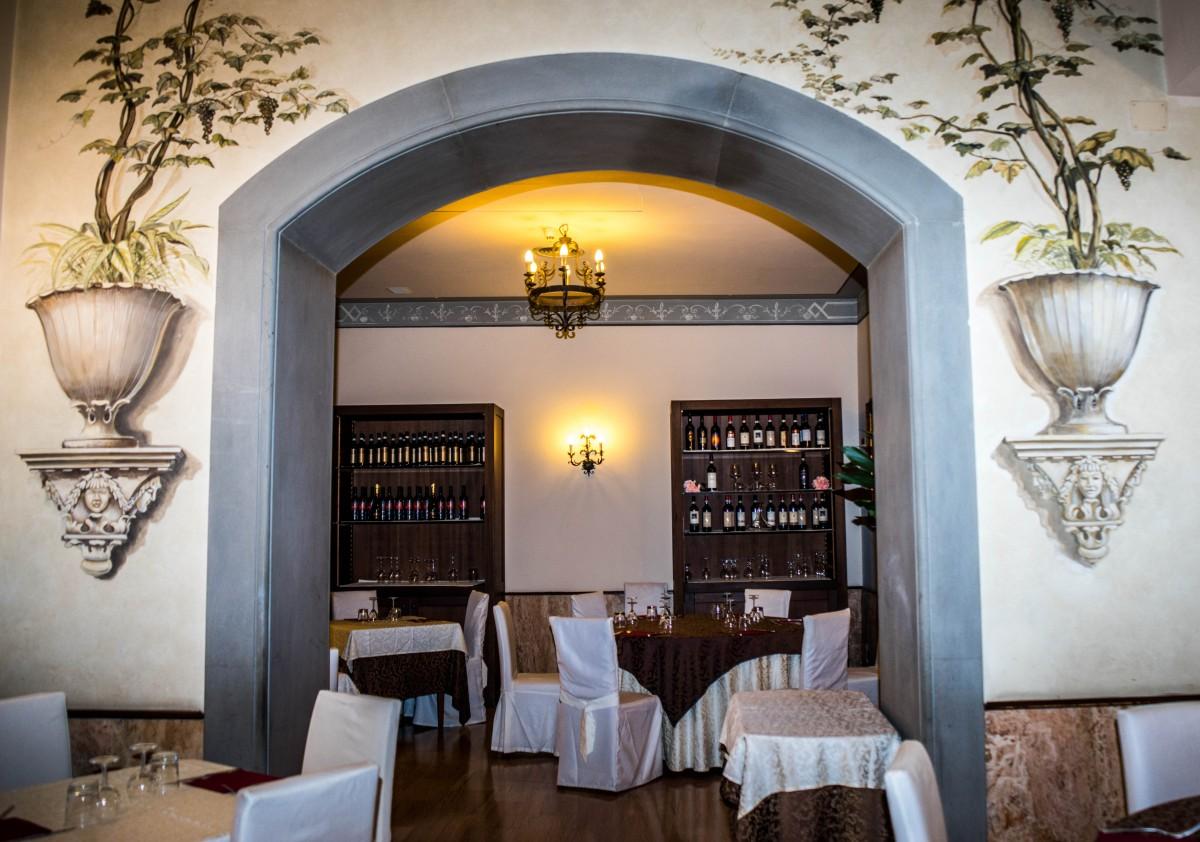 Free Images Floral Italy Painting Interior Design Elegant Estate Traditional Italian Restaurant Hotel Astoria 6567x4611 842639 Free Stock Photos Pxhere