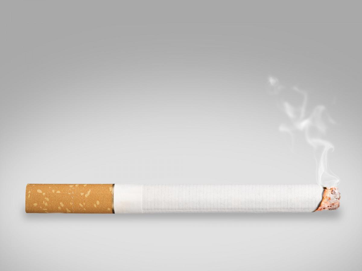 Марта картинки, картинки красивые сигареты