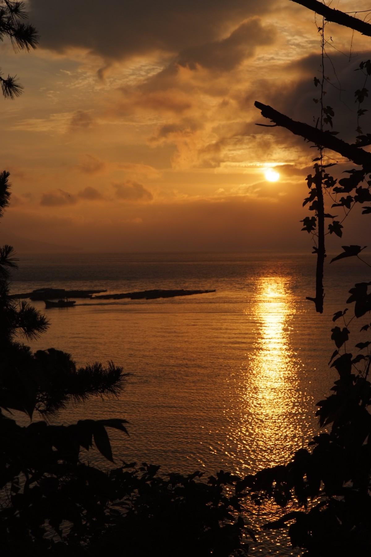 Free Images Beach Landscape Sea Coast Ocean Horizon