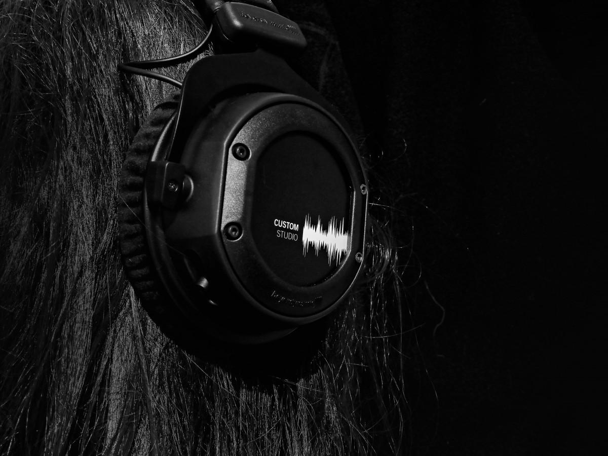 escuchar musica mp3