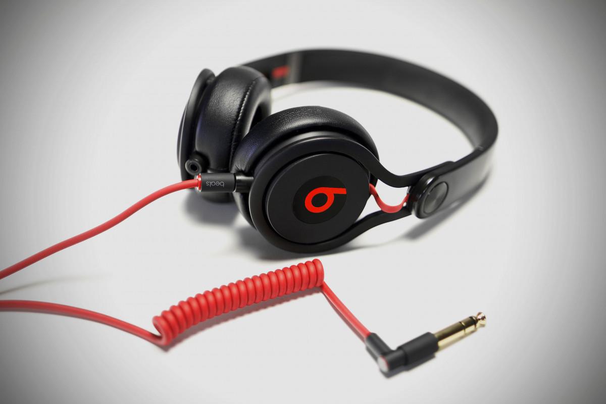 La technologie gadget oreille l'audio écouteurs Casque d'écoute équipement audio appareil électronique dispositif de communication