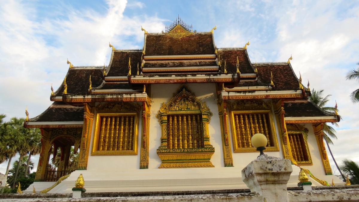 Images gratuites b timent asie lieu de culte temple for Architecture chinoise
