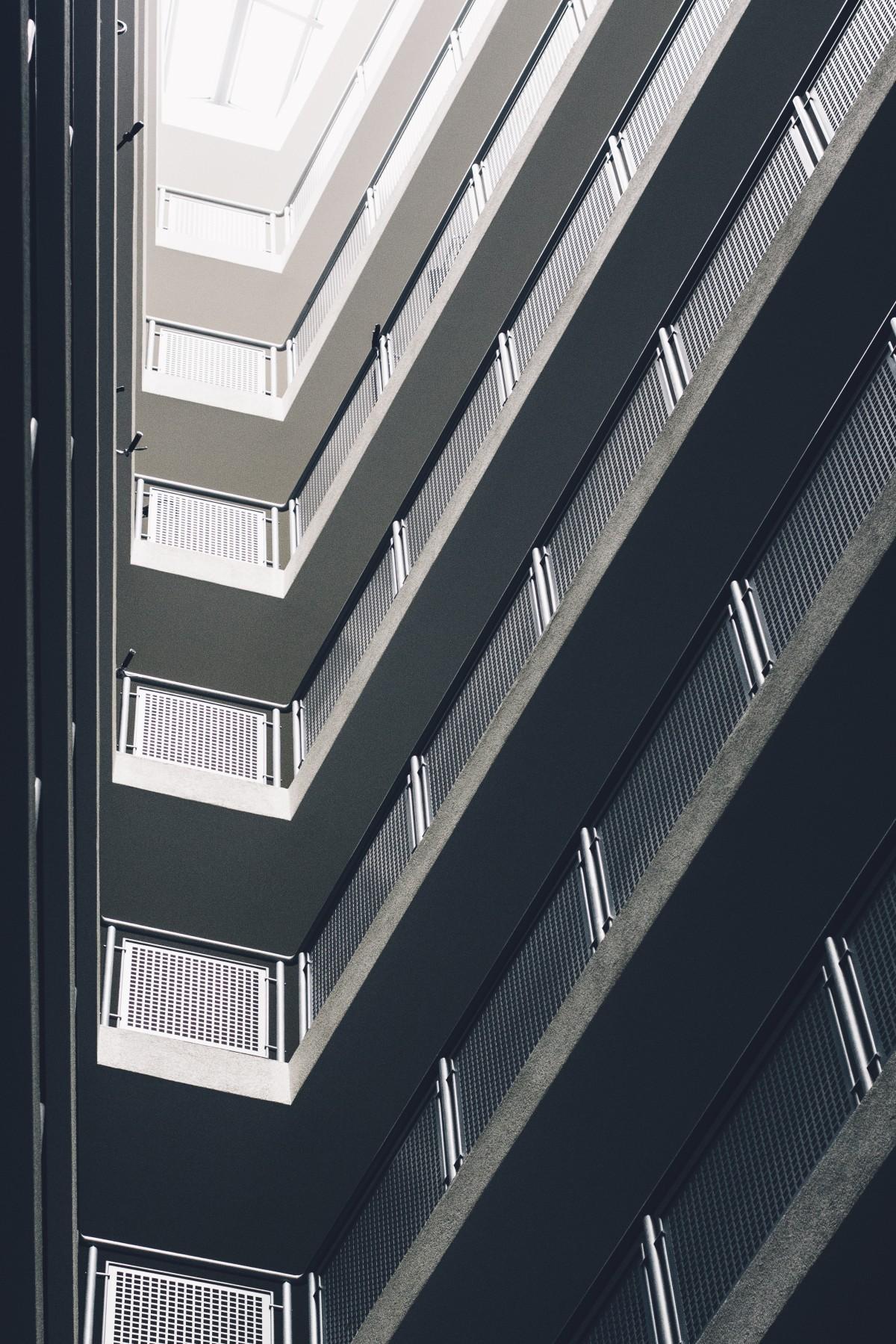 Images gratuites architecture structure sol b timent for Design d interieur entreprise