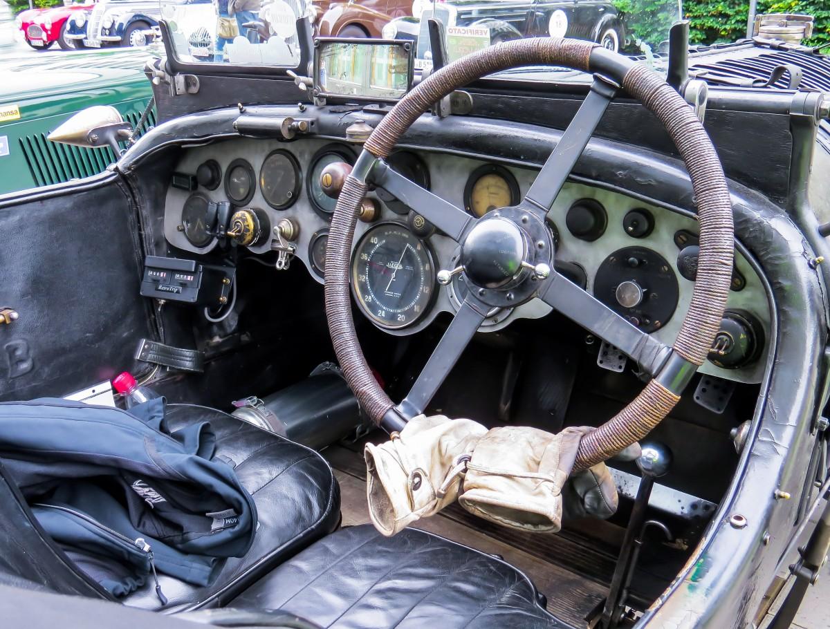 free images interior nostalgia steering wheel dashboard old car automotive cockpit. Black Bedroom Furniture Sets. Home Design Ideas