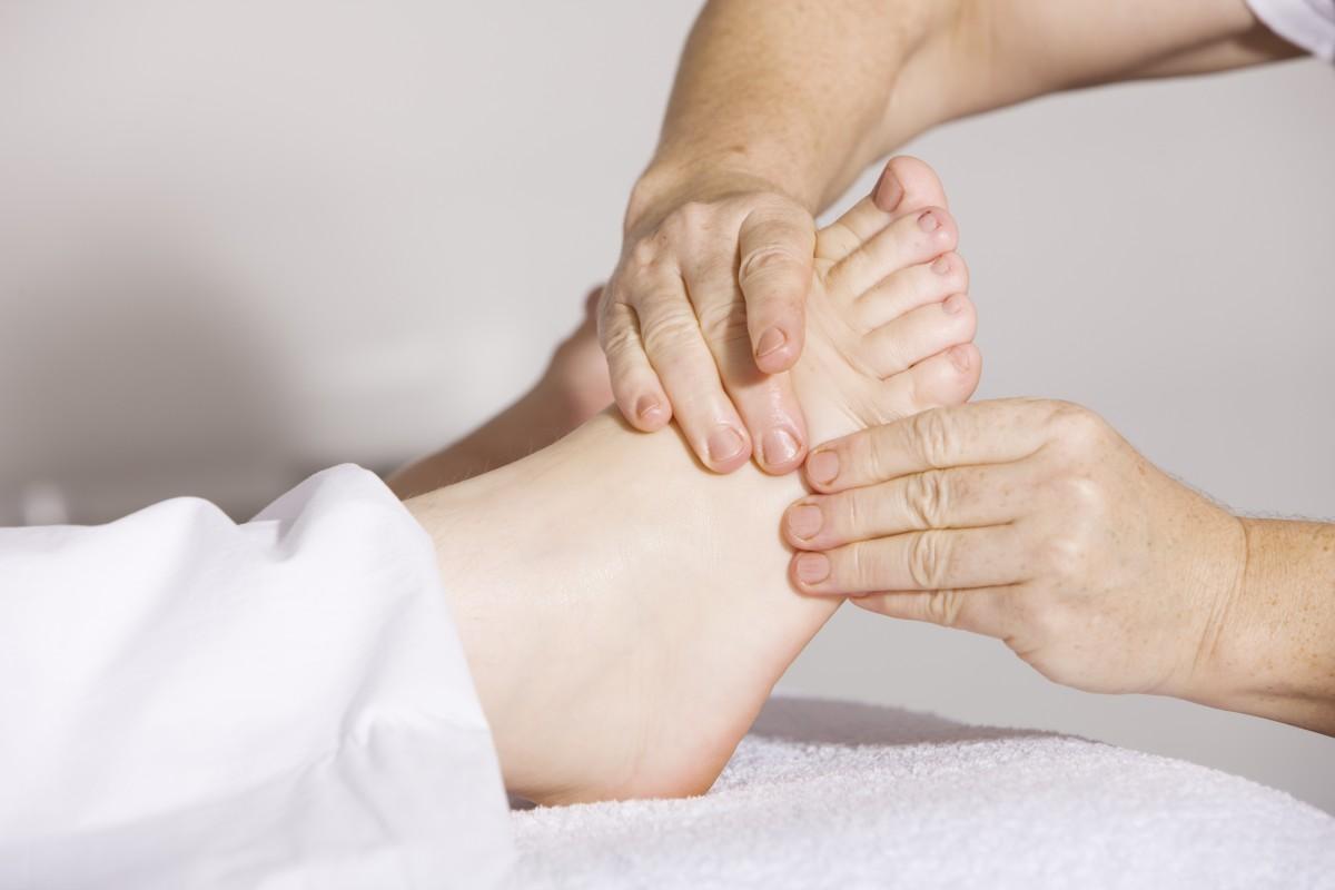 body to body massage århus salgssex