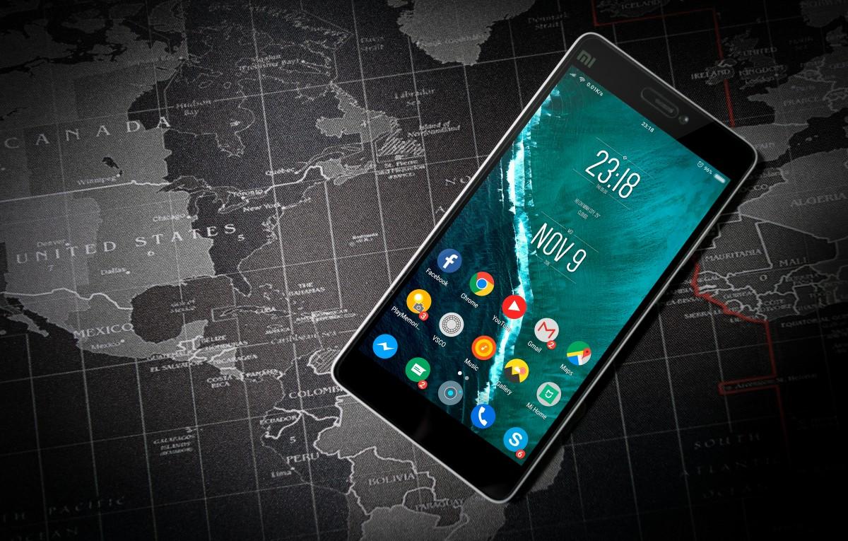 無料画像 スマートフォン 画面 技術 時間 コミュニケーション