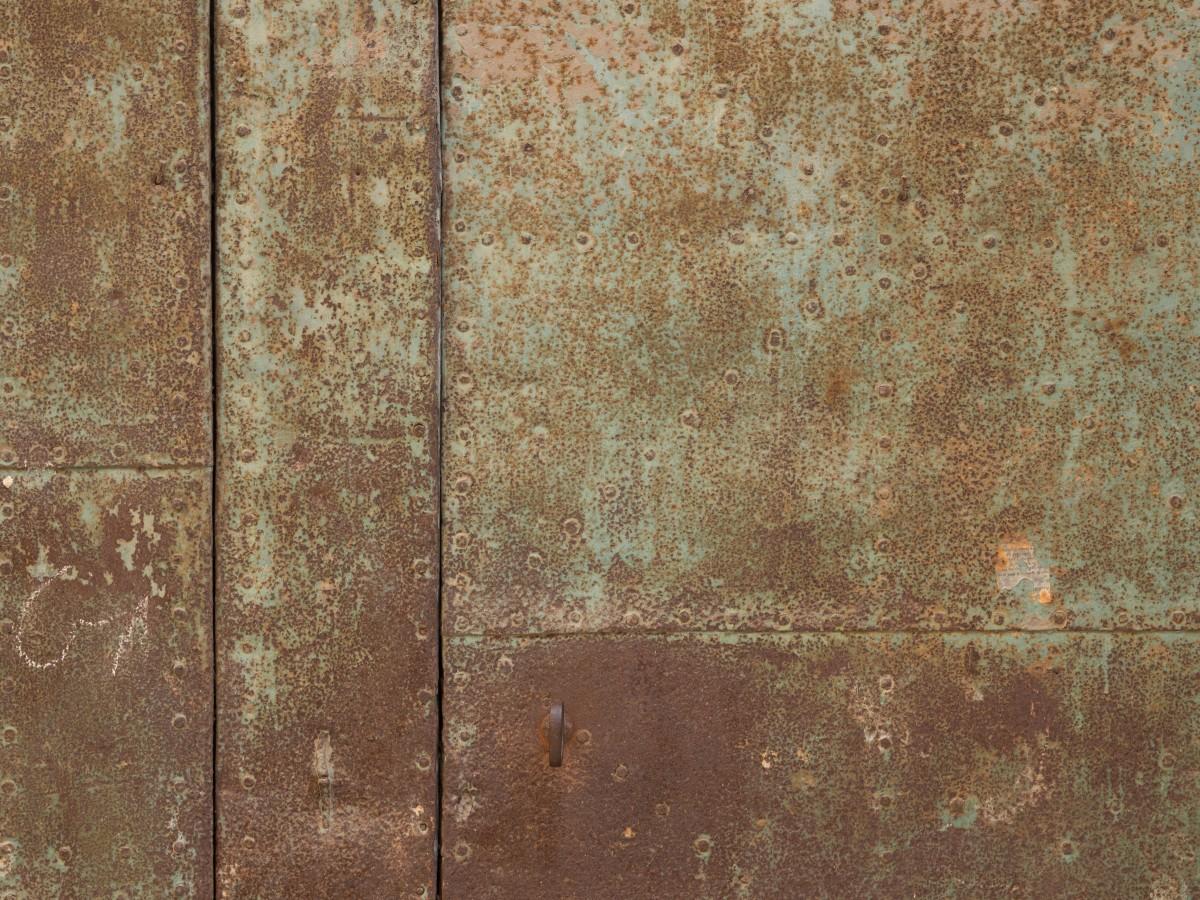 무료 이미지 : 구조, 조직, 바닥, 창문, 갈색, 푸른, 벽돌, 자료 ...