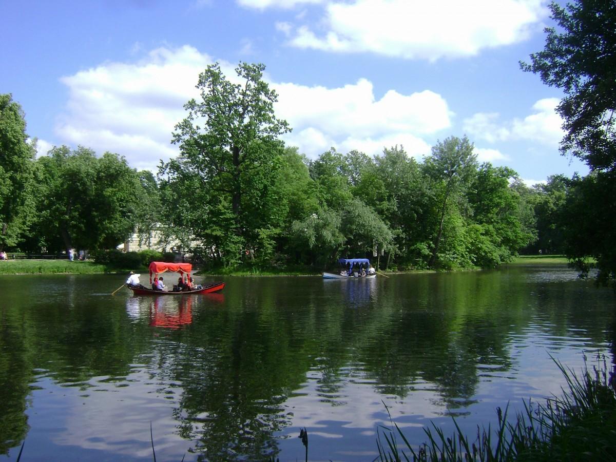 Fotos gratis paisaje rbol agua naturaleza cielo for Estanque reflectante