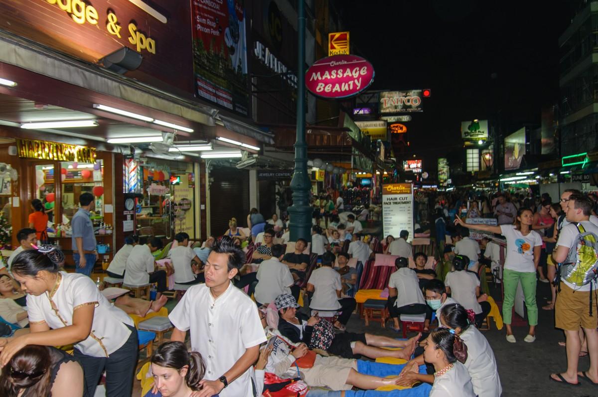 เมือง ฝูงชน Nikon ประเทศไทย กรุงเทพ d300 ประเทศไทย