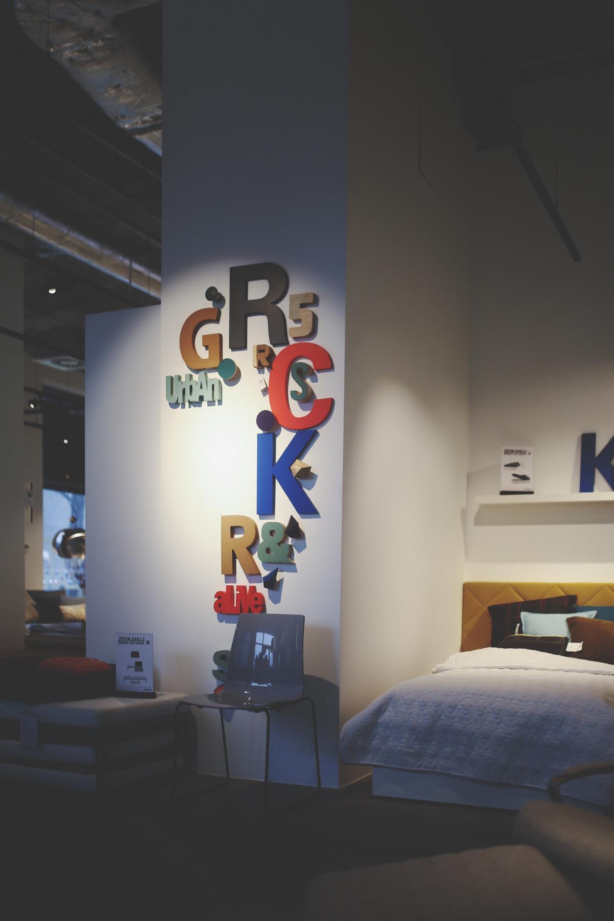 images gratuites blanc chaise int rieur mur boutique clairage design d 39 int rieur. Black Bedroom Furniture Sets. Home Design Ideas
