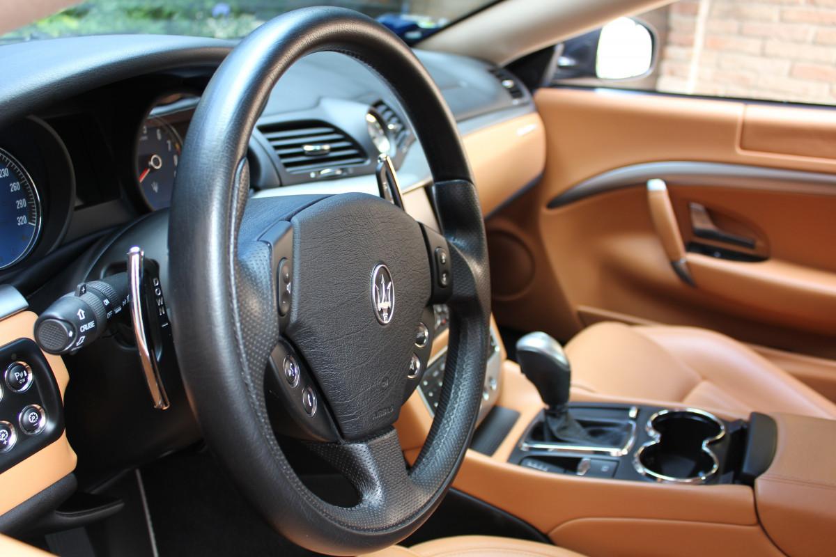 free images interior auto steering wheel dashboard cars maserati land vehicle. Black Bedroom Furniture Sets. Home Design Ideas