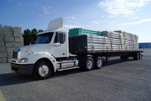 transporte,camión,vehículo,carga,vehiculo comercial,Vehículo terrestre