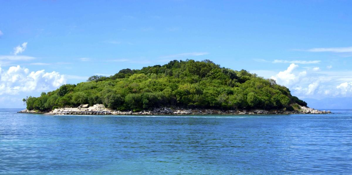 Free Images Beach Landscape Sea Coast Nature Ocean