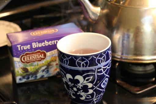 Какой заварочный чайник лучше