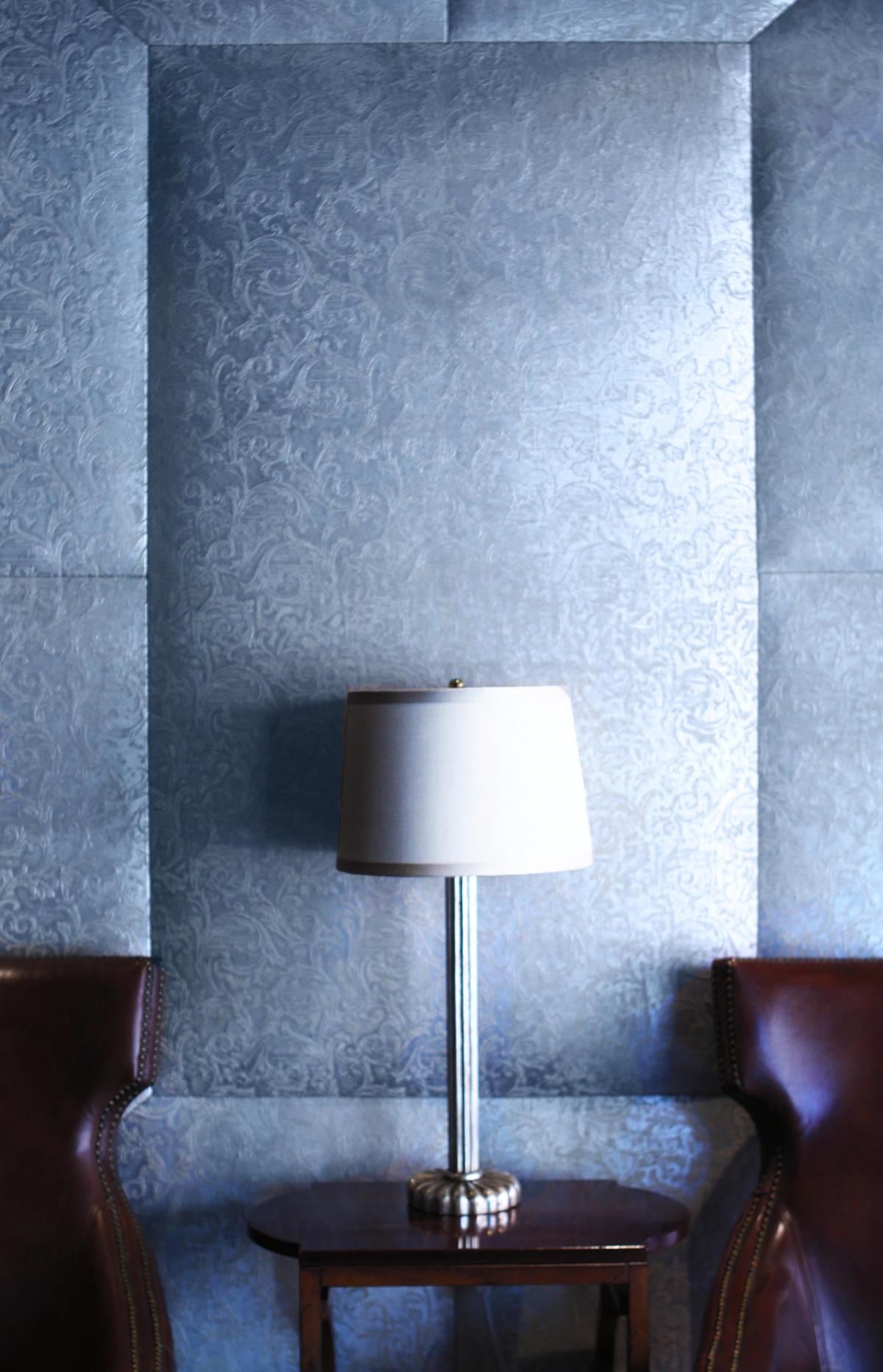Fotos gratis piso antiguo pared azulejo lavabo for Diseno de interiores online gratis