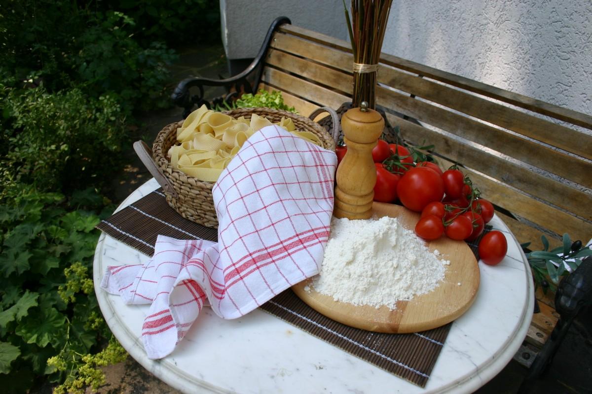 Images gratuites bol plat repas aliments produire cuisine sel recette d jeuner lait - Recette cuisine gratuite ...