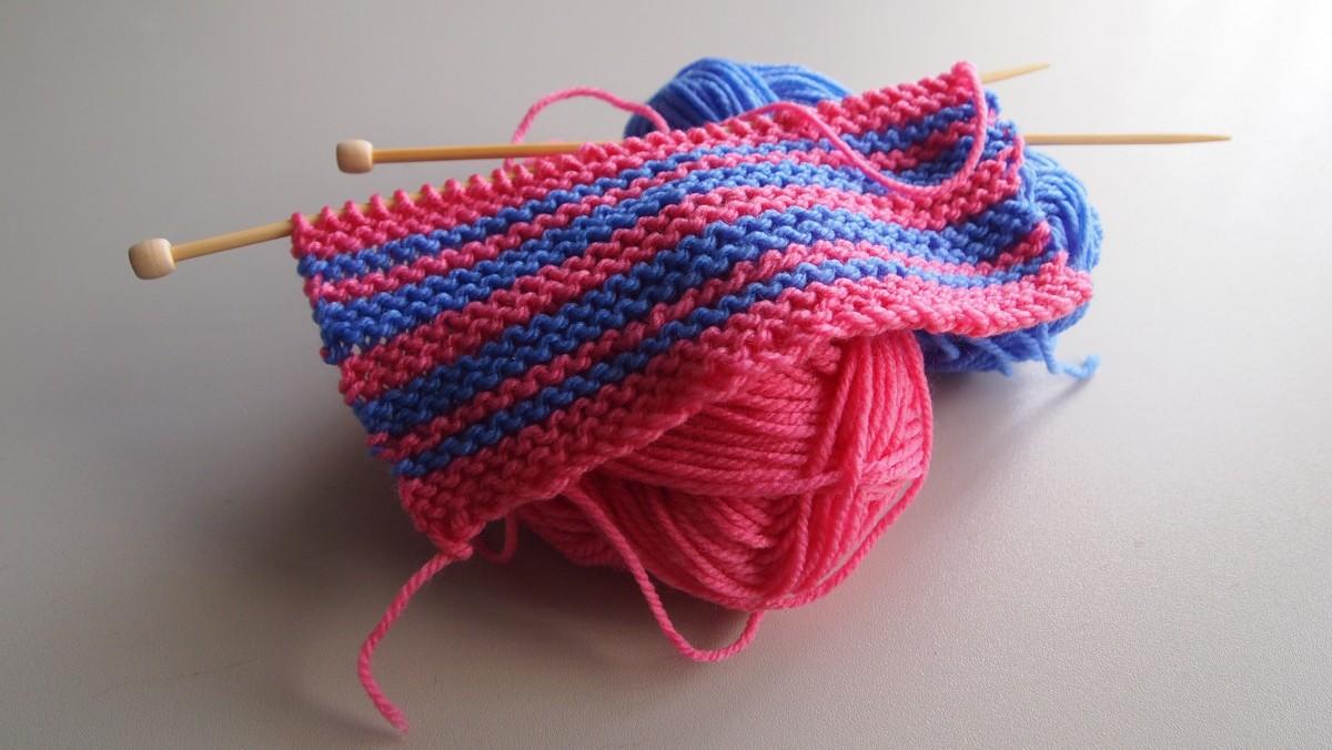 Картинки спиц для вязания