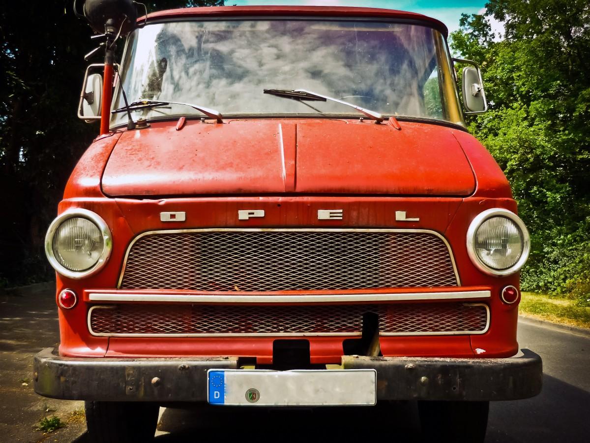 images gratuites cru vieux rouille un camion v hicule moteur voiture ancienne pare. Black Bedroom Furniture Sets. Home Design Ideas