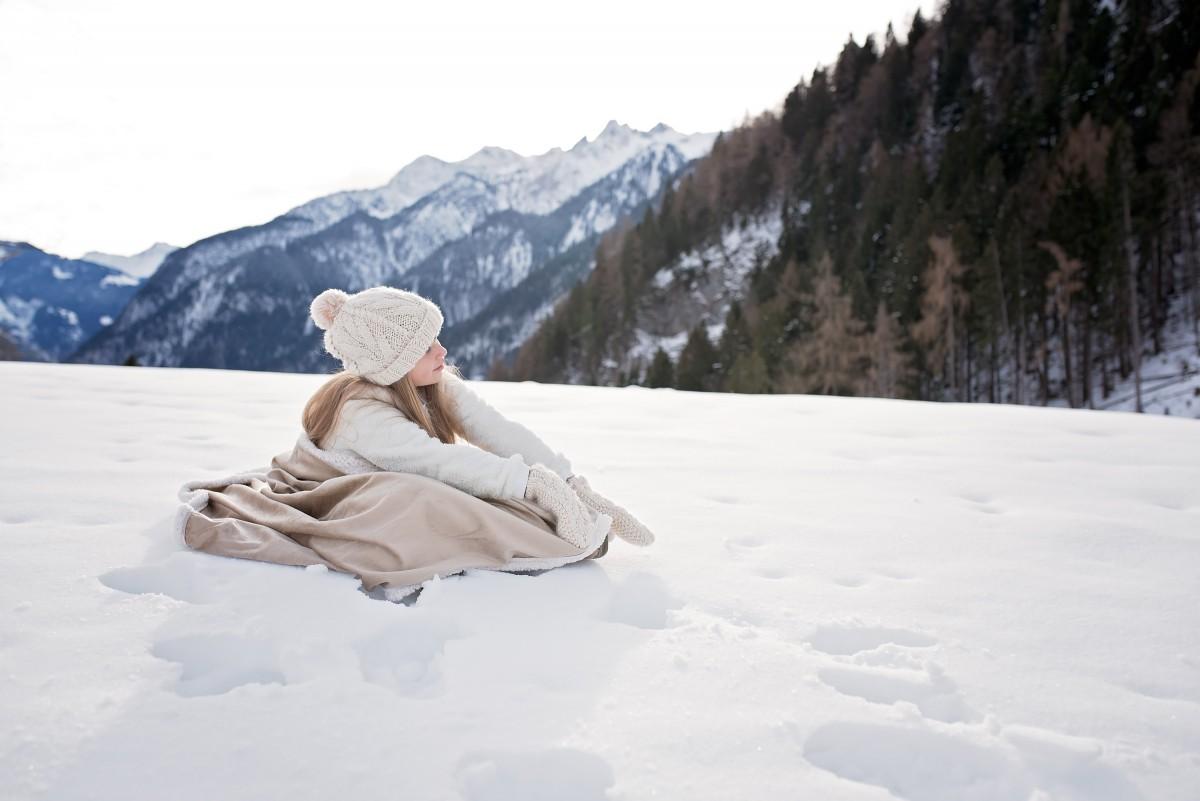 тренер картинки человек в далеке зимой бедняк, это верно